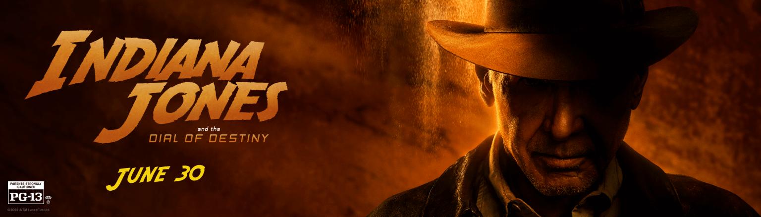 Applebee's Jungle Cruise Movie Offer | ActivateRewards.com