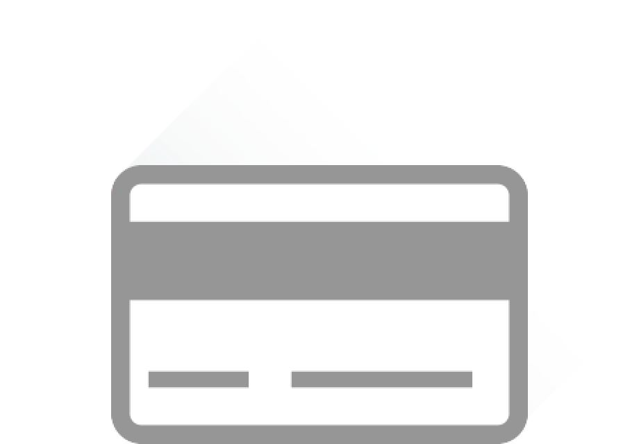 Virtualcode | ActivateRewards com